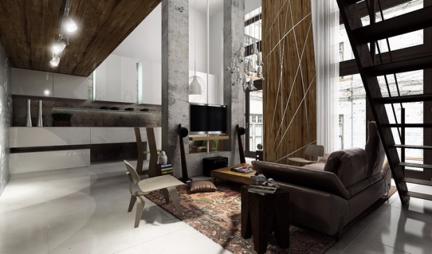 Prague-Loft-by-Andre-Sedmak-Studio-03