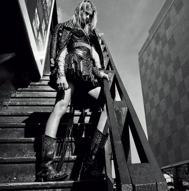 Sigrid-Agren-Numero-Magazine-Greg-Kadel-07