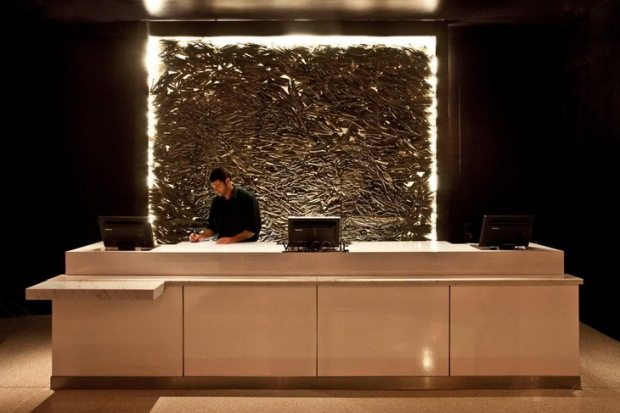 W-Hotel-Mr-Important-05