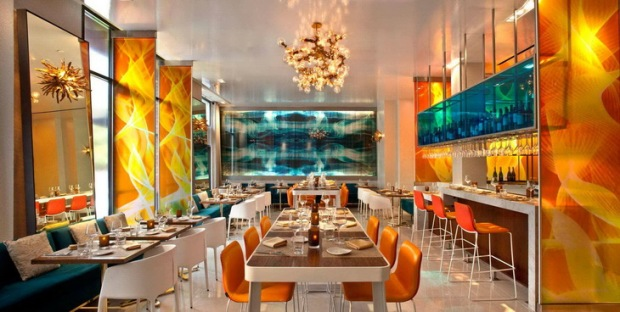 W-Hotel-Mr-Important-10