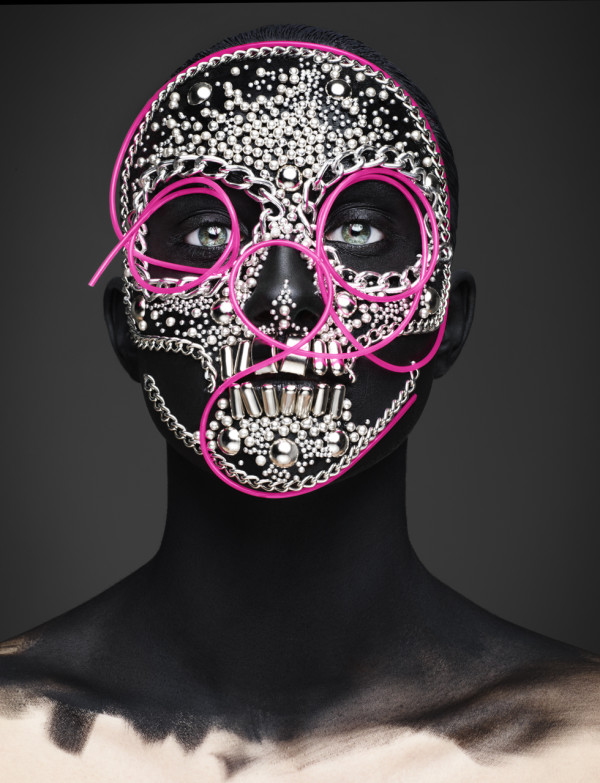 epitaph-editorial-by-rankin-andrew-gallimore-3-600x783