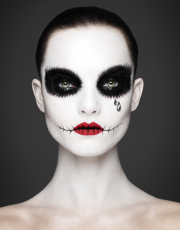 epitaph-editorial-by-rankin-andrew-gallimore-4-600x766