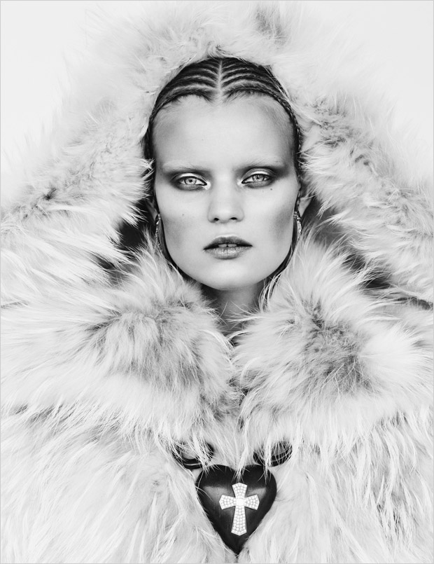 Kate-Grigorieva-Numero-Billy-Kidd-02