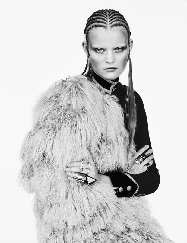 Kate-Grigorieva-Numero-Billy-Kidd-04