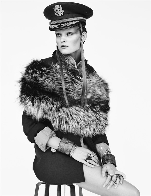 Kate-Grigorieva-Numero-Billy-Kidd-07