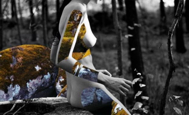 collages-by-rocio-montoya-6-750x458