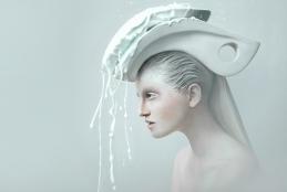 evelyn-bencicovas-fine-art-photography
