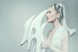 evelyn-bencicovas-fine-art-photography3