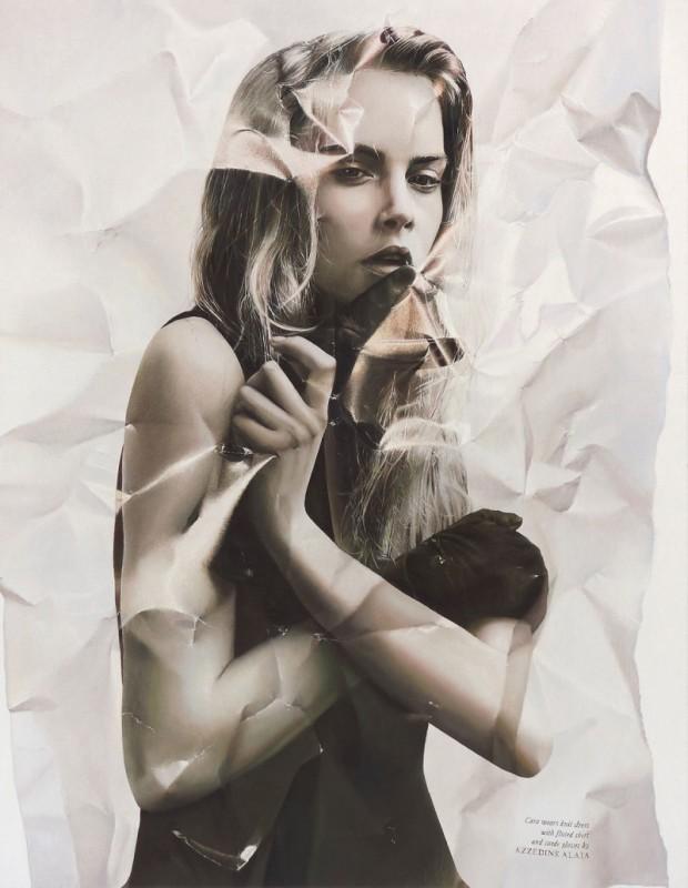 Stefania_Fersini_LOVE-n8-AW-2012-800x1033