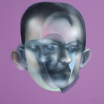 john-reuss-clown-painting-5