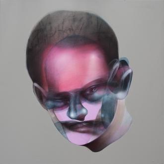 john-reuss-clown-painting-8