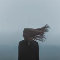 gabriel-isak-surreal-photography-3